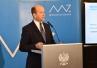 Minister zdrowia: w lipcu br. pierwsze podwyżki dla lekarzy