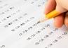Od 1 maja br. zapisy na egzamin LDEK możliwe tylko przez Internet