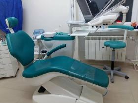 Sprzedam unit stomatologiczny