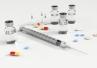 Urządzenie BacterOMIC AST receptą na antybiotykooporność