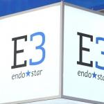Endostar E3 Rotary System - Dentonet