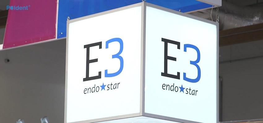Endostar E3 Rotary System – warto go mieć!