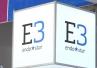 Endostar E3 Rotary System - warto go mieć!