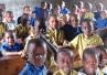 """Jubileusz Fundacji Pomocy Humanitarnej """"Redemptoris Missio"""""""