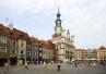Rozpoczęła się rejestracja na Kongres Unii Stomatologii Polskiej