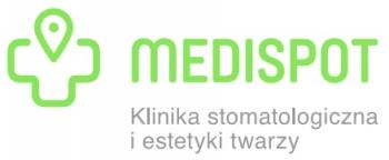 Klinika stomatologiczna Medispot zatrudni stomatologa dziecięcego