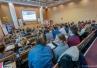 Konferencja na 15-lecie PTSS w Białymstoku
