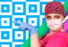 Krakdent oczami higienistki stomatologicznej [video blog]