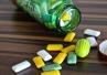 Bezcukrowa guma do żucia pomaga zapobiegać próchnicy
