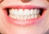 Apel o zwiększenie nakładów na leczenie stomatologiczne dorosłych