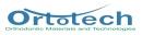 logo ORTOTECH 500 x123
