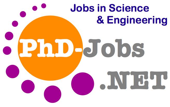phd-jobs.jpg