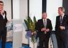 Nowy salon wystawowy Dentsply Sirona w Warszawie [video]
