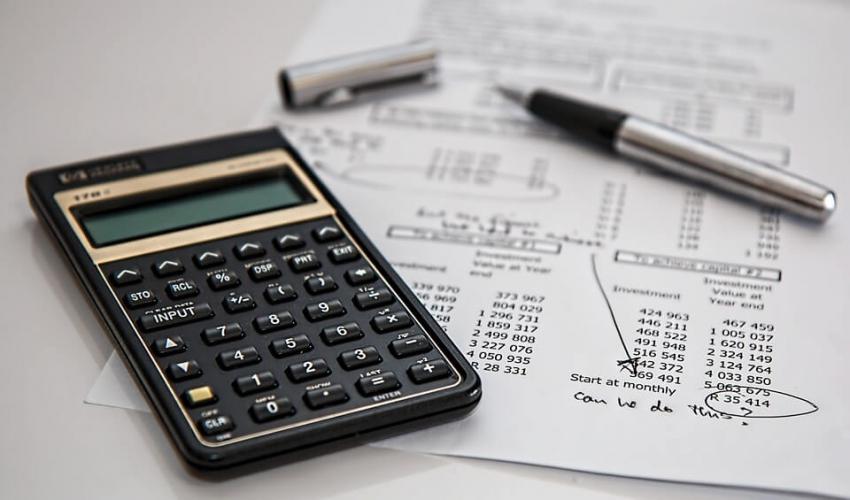Błędy podatników w plikach JPK_VAT – będą maile od fiskusa