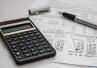 Błędy podatników w plikach JPK_VAT - będą maile od fiskusa