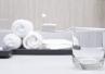 Pasty do zębów: fluor czy hydroksyapatyt? Trwają dyskusje