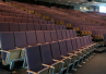 3M Oral Care Masterclass Conference – wydarzenie, na które czekałeś