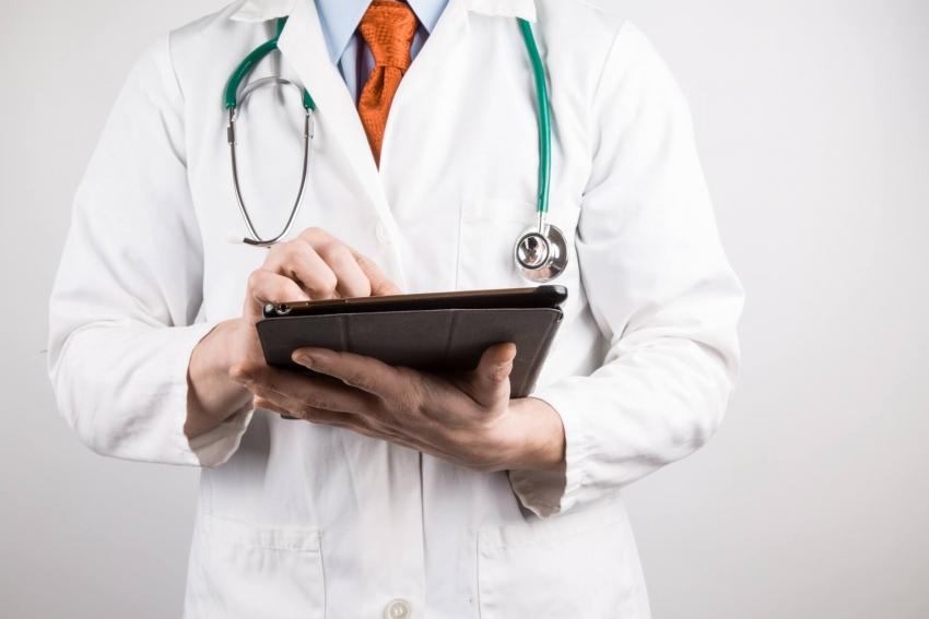 Naczelna Rada Lekarska o limitach przyjęć na studia medyczne