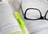 Naukowy zawrót głowy na CEDE 2017 – zgłoszenia do 30 maja