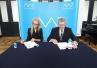 Profilaktyka nowotworów głowy i szyi - podpisano pierwsze umowy