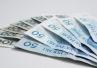 Zmiany w podatku dochodowym w opiece zdrowotnej
