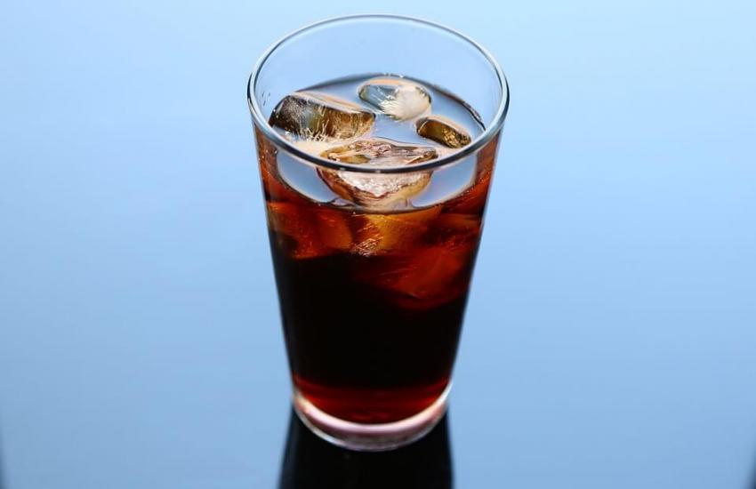 Szwajcaria: kanton Vaud wprowadzi podatek od słodzonych napojów