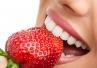 Przebarwienia zewnętrzne zębów