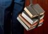 Co z publikacją pytań z ubiegłorocznych egzaminów LEK, LDEK i PES?