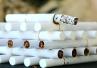 Światowy Dzień bez Papierosa - jak palenie wpływa na zdrowie?