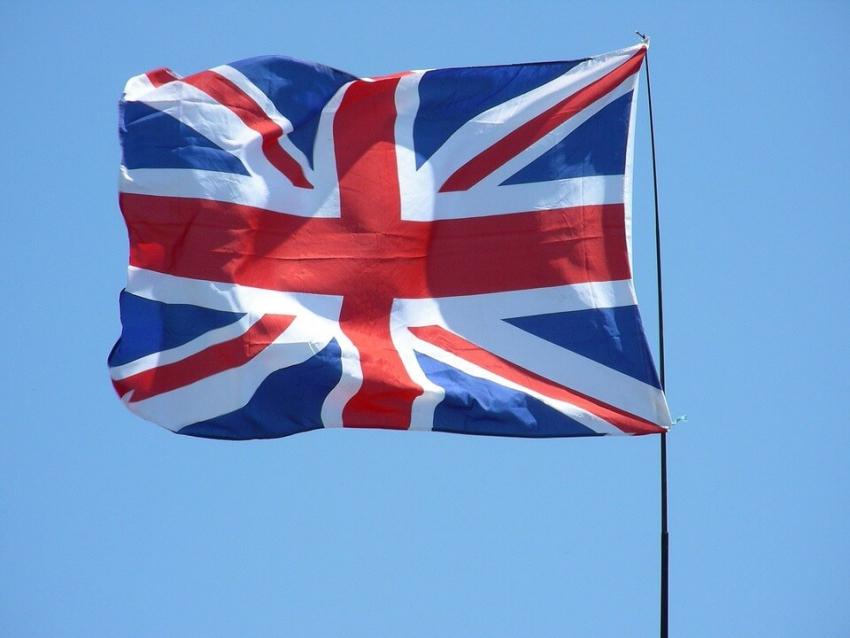 Brytyjscy dentyści wsparli ofiary ataku terrorystycznego w Manchesterze