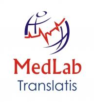 Kurs wakacyjny - Język angielski dla branży stamatologicznej