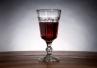 Wino jednak nie przebarwia zębów