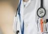 Wydział lekarski w Opolu coraz bliżej