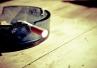 Palenie papierosów w ciąży może powodować hipodoncję u dzieci