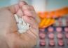 Suplementy diety i preparaty witaminowe nie wchłaniają się do organizmu