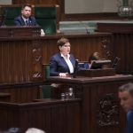 rada ministrów - Dentonet.pl