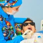 stomatologia dziecięca - Dentonet.pl