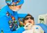 Rzecznik Praw Dziecka: dentysta w szkole musi mieć wsparcie