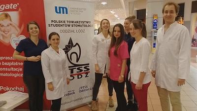 studenci_ptss
