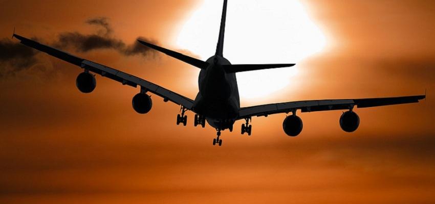 Pamiętaj – przed zagranicznymi wakacjami zadbaj o kartę EKUZ