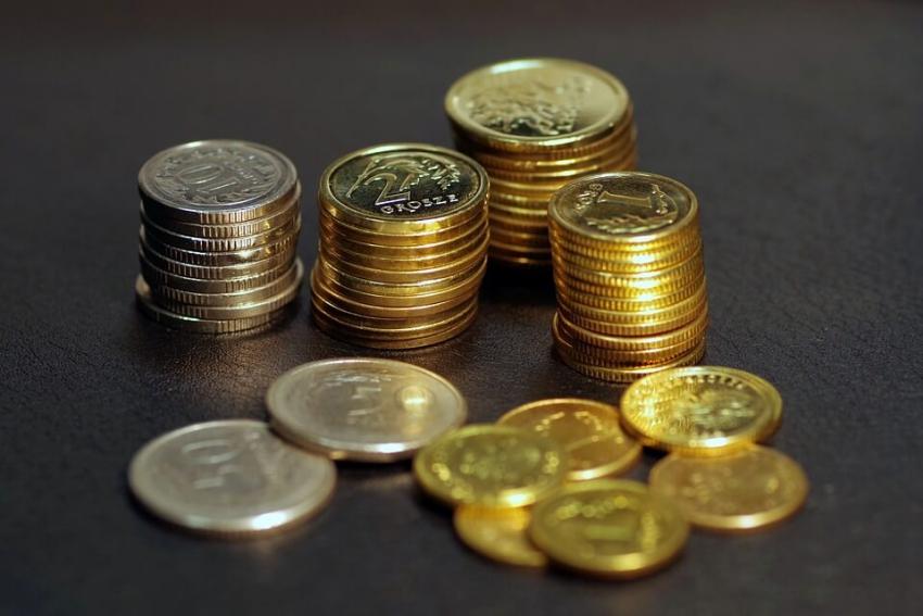 Sejm przyjął ustawę o wynagrodzeniach w służbie zdrowia
