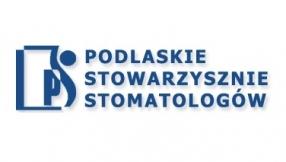 Jesienne Podlaskie Spotkania Stomatologiczne Białowieża 2017