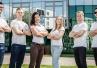 Stomatologiczni wolontariusze z Polski w różnych zakątkach świata