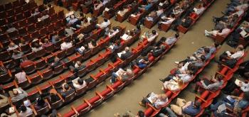 international-conference-1597531_960_720