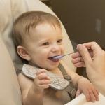 prochnica-niemowl