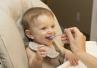 Źródła próchnicy w okresie niemowlęcym?