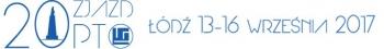 20-zjazd-pto-intranet2302530