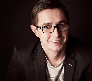Arek Buziewicz