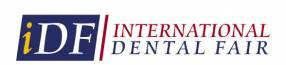 Radiologia jako standardowa procedura w dokumentowaniu świadczonych usług w stomatologii