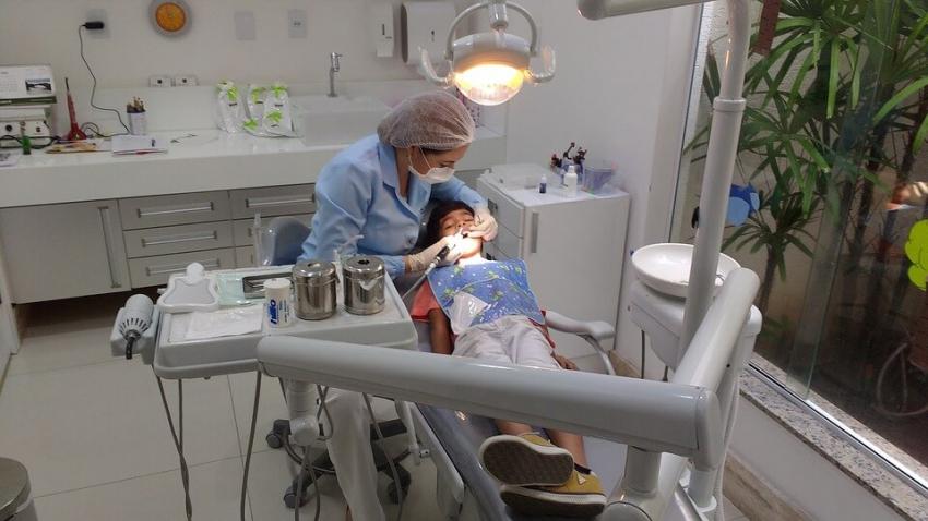 RPO interweniuje w sprawie praw lekarzy i lekarzy dentystów